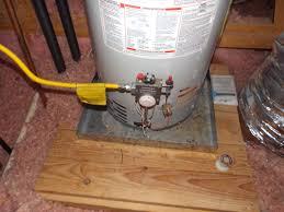 hot-water-heater-leaking